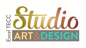 Studio Art & Design